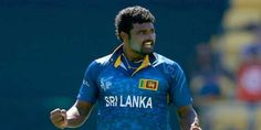 Sri Lankan all-rounder Thisara Perera announces retirement