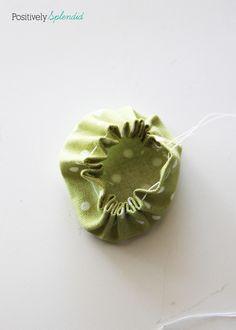 fabric-yo-yo-tutorial-6.jpg (500×700)