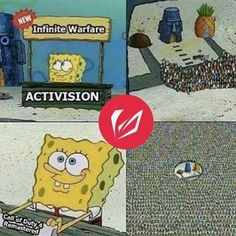 lol  Double Tap and Tag a Someone  Drop a follow @gamersofinsta  Click Link in bio to play a new game