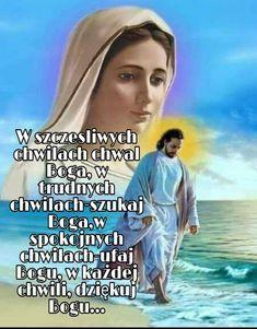 Gabriel, Animation, God, Christmas, Faith, Dios, Xmas, Archangel Gabriel, Navidad
