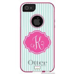 | Monogram Otterbox® Cases | Monogram OtterBox® Commuter iPhone 4 Case | Lipstick Shades