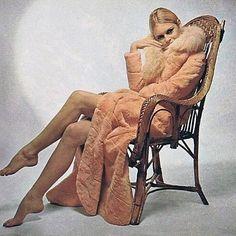 Brigitte Bardot pictures and photos Brigitte Bardot, Bridget Bardot, Carmen Carrera, Ali Macgraw, Alyssa Edwards, Agnes Moorehead, Carmen Miranda, Catherine Bach, Cody Christian