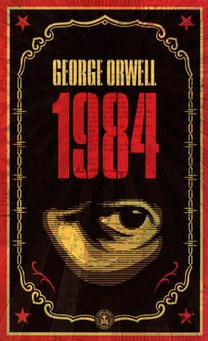 The da vinci code by dan brown ebook epubpdfprcmobiazw3 free pin for later winter reading list 50 books to read before theyre movies 1984 by george orwell fandeluxe Document