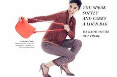 Image result for j crew graphics