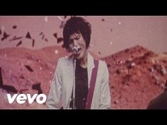 9mm Parabellum Bullet - The World - YouTube