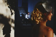 When you have two very in love people who are both so fun and at the same time so creative then you end up with an awesome wedding in Tinos! So Creative, Love People, Photographers, Bride, Elegant, Wedding, Wedding Bride, Classy
