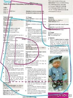 ropa del modelo por un PUP-bebés. Ropa para muñecas con sus propias manos. Lo coser muñeca? En ese vestir la muñeca?