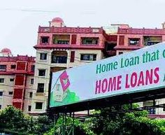 Find the Best Rate for Federal Bank Home Loan Zirakpur. Compare Offers Across Banks in Zirakpur for Home Loan. Apply Online http://www.dialabank.com/article.cfm/articleid/25040 / Call 0172-6001160