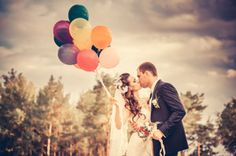 Quanto tempo você deve esperar antes de se casar?