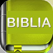 Biblia Română Cornilescu App, Song Of Songs, Acts Of The Apostles, Will And Testament, Romans, Psalms, Bible, Apps