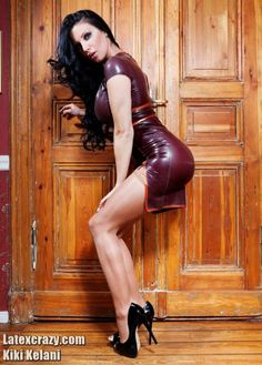 Dress - Tight  The Best of DressesFashion and Glamour, Amateurs and great bodys. Teens, Milfs, Bimbo and More. Dress - Tight