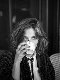 Café life #coffee #tw