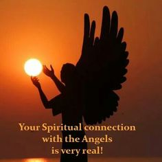<3 angelicrealmconnection.com connect with your loved ones #Gifted #Medium