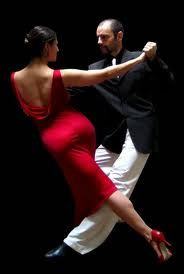 Tango dancing photography art 54 ideas for 2019 Shall We ダンス, Shall We Dance, Just Dance, Swing Dancing, Ballroom Dancing, Dancing In The Rain, Flamenco Dancers, Ballet Dancers, Tango Art