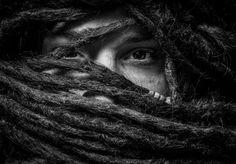 Hidden Place Photo by Keszi László -- National Geographic Your Shot