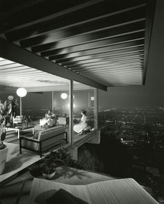 Image result for mid century modernist architecture