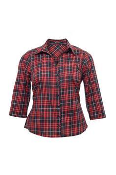 camisa-plus-size-7641