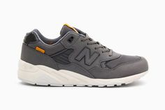New Balance MT580 RevLite Tonal Pack