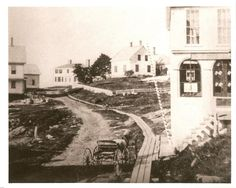 Commercial Street in Boothbay Harbor. http://www.boothbayregister.com/article/community-preservation-maine-towns/1148#