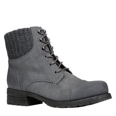 Buy AIN women's boots ankle boots at Call it Spring. Free Shipping!