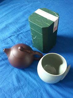 Les goûts d'un buveur de thé: Archives