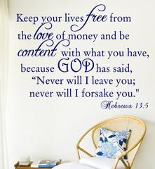 Prayers For Healing:Nuovo Creations features a wide variety of Christian Scripture Bible Verses Wall Decals. Our vinyl decal quotes can inspire and encourage you, why not put it somewhere where you will see it daily, and Bible Verse Art, Bible Verses Quotes, Bible Scriptures, Bible Quotations, Scripture Journal, Prayer Quotes, Question Quiz, Christian Wall Decals, Christian Wallpaper