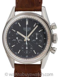 Nice Universal Geneve Lady Boîtier Rapid Heat Dissipation Watches, Parts & Accessories
