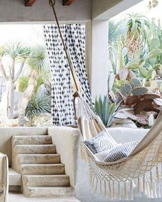 This Moroccan inspired home designed by photographer Phillip Dixon is beyond incredible. Everyone needs a plunge pool & hammock to soak up the Californian sunsets & cool off on those balmy summer nights | Steph #visitLA #travel #instatravel #wanderlust #honeymoon #thestylephiles #style #paradise #explore #escape #Morocco #Marrakech #swimtime #beauty #natural #inspiration #inspire #romance #love #architecture #design #interiors #space #interiordesign #decor #decorate #home #homegoals…