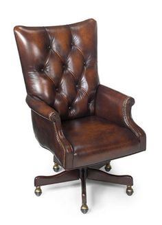 15 best computer chair images on pinterest office desk chairs