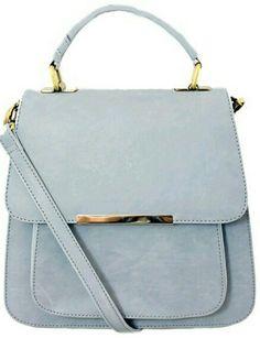 7d150f381830 Leatherette Shoulder Bag Cute Handbags
