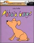 Abbaia, George - Jules Feiffer