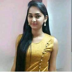 Babu Lal sahu Live in Ranchi jharkhand phone Or whatapp number 9334040642 Beautiful Blonde Girl, Beautiful Girl Photo, Beautiful Girl Indian, Most Beautiful Indian Actress, Beautiful Women, Girl Number For Friendship, Girl Friendship, Desi Girl Image, Dehati Girl Photo