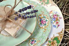 china/plates