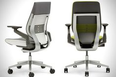 Top Rated Ergonomic Office Chair #ergonomicofficechairfurniture #ergonomicofficechairs