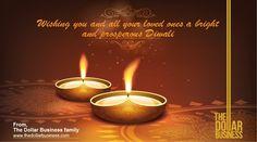 Happy #Diwali2014 !
