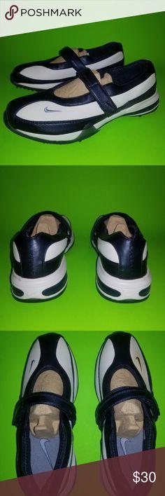 mizuno womens volleyball shoes size 8 queen java legend