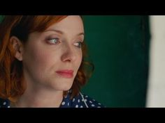 Lost River – Official Trailer [HD] - YouTube