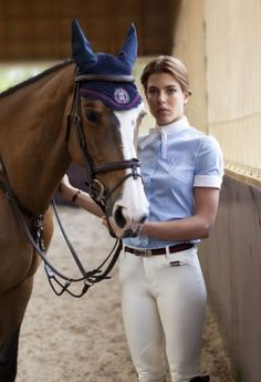 sexy tops on horse and rider  #If you're thinking on going horse riding