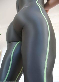 Cute guys in skintight rubber & masks Hot athletes in skintight lycra & wetsuits Handsome male actors in full body creature suits & masks Handsome Male Actors, Lycra Spandex, Skin Tight, Catsuit, Crossdressers, Women Swimsuits, Sportswear, Sexy Women, Tights
