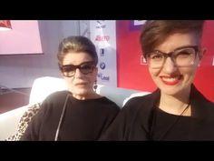 Costanza Pascolato | Fashion Meeting Lançamentos