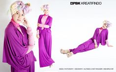 New Affiliates : PBK Kreatifindo