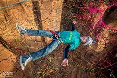 pentagon-handmade-net-over-canyon-moab-monkeys-brian-mosbaugh-1__880