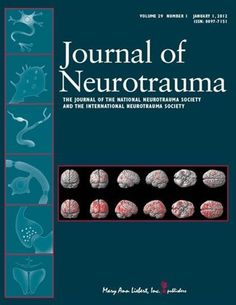 JOURNAL OF NEUROTRAUMA STUDY ON HBOT IN VETERANS WITH BLAST-INDUCED TBI AND PTSD    This is a preliminary report on the safety and efficacy of 1.5 ATA hyperbaric oxygen therapy (HBOT) in military subjects with chronic blast-induced mild to moderate traumatic brain injury (TBI)/post-concussion syndrome  (PCS) and post-traumatic stress disorder (PTSD)    #hyperbaric oxygen therapy #post-concussion syndrome #post-traumatic stress disorder #SPECT #traumatic brain injury #HBOT #BrainDamage…