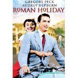 Amazon.com: Classics - Drama / Movies: Movies & TV