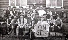 Além d'Arena: Trabalhadores, a classe a destruir