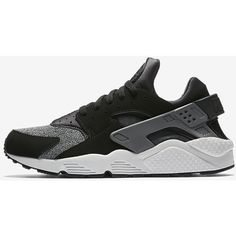 ea4c21f2a157 nike huarache - view all nike air max mens shoes available in a variety of  styles