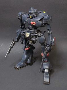 "TINAMI - [モデル]1/100 WALKER MACHINE ""O'ZAPPER"" ウォーカーマシン オーザッパー"