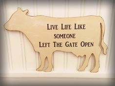 COW SIGN | Farmhouse Decor | Kitchen Decor | Home Decor | Cottage Kitchen | Rustic Home Decor | Whitewash Sign | Wood Sign by HappyDaisiesDesigns on Etsy https://www.etsy.com/listing/493232201/cow-sign-farmhouse-decor-kitchen-decor