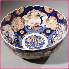 Japanese / Japan Antiques : More At FOSTERGINGER @ Pinterest