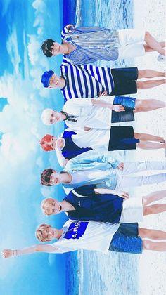 53 new Ideas jungkook aesthetic wallpaper 2018 Bts Jin, Bts Jungkook, Namjoon, Yoongi, Foto Bts, Die Beatles, K Wallpaper, Summer Wallpaper, Fashion Wallpaper